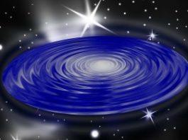 O nouă teorie ştiinţifică explozivă încearcă să explice cea mai mare enigmă a tuturor timpurilor: din ce este alcătuit Universul?