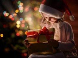 Miracolele de Crăciun există!! O fetiţă căreia nu-i mai bătea inima, şi-a revenit în mod miraculos în apropiere de Crăciun, după mai multe rugăciuni...