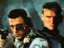 """Armata Chineză vrea să creeze """"super soldaţi"""" la fel ca în filmul SF """"Soldat universal""""? Aşa crede directorul Serviciilor de Informaţii ale SUA"""