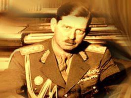 În 1938, regele Carol al II-lea a fost nevoit să devină dictator? Pentru că se apropia cel de-al doilea război mondial...
