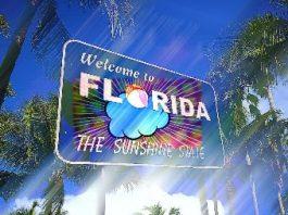 Ce s-a întâmplat în sudul Floridei, pe 15 ianuarie 2021, de i-a speriat atât de tare pe locuitori? Se fac experimente secrete?