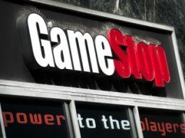 """Scandalul GameStop: cum nişte """"simpli utilizatori de pe Internet"""" au dat o lovitură legală de miliarde de dolari marilor """"rechini financiari"""" de pe Wall Street"""
