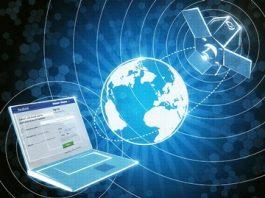 Internetul a căzut în SUA, iar în lume sunt pene de curent generalizate. Coincidenţă sau e vorba de ceva terifiant?