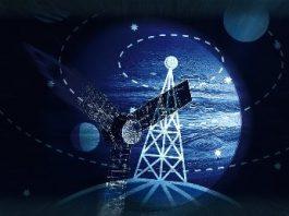 """NASA a recepţionat un semnal radio """"wi-fi"""" de pe un satelit al planetei Jupiter. Care e originea lui?"""