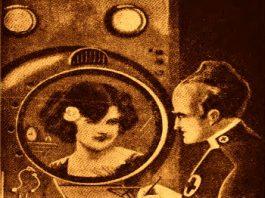 Într-o carte SF din anul 1911, un scriitor american îşi imaginează tehnologii actuale ca wireless, telefonie mobilă, WhatsApp... Ce vizionar!
