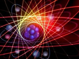 """Wow... s-a reuşit o """"teleportare cuantică"""" pe o distanţă de 44 de km!"""