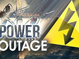 Întreruperi masive de curent electric în România şi Pakistan în ultimele zile. Probleme tehnice sau e vorba de altceva?