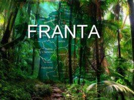 Ştiaţi că... în trecut Franţa avea păduri tropicale asemănătoare junglelor sălbatice din Amazon?