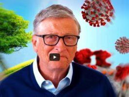 Miliardarul american Bill Gates avertizează că vor mai fi încă două dezastre potenţiale pentru omenire, mai rele decât pandemia actuală de coronavirus! De unde ştie el asta!?