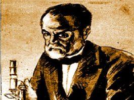 Cum marele savant Pasteur a descoperit în mod accidental bacteriile, virusurile şi vaccinurile