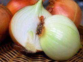 Ceapa, o legumă miraculoasă ce poate trata o mulţime de afecţiuni