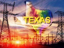 Experiment social în Texas? Preţurile la electricitate au crescut de 176 de ori în perioada gerului din februarie 2021! Facturi casnice la electricitate de 5.000 de dolari sau chiar... 17.000 de dolari!?