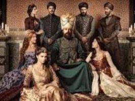 Cum se poate ca regele Arabiei Saudite să aibă 105 soţii!? O revoltă la harem...