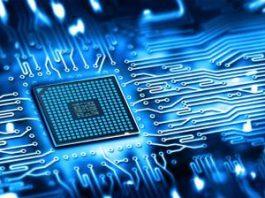 Noi microcipuri din grafen pot fi de până la 100 de ori mai mici decât microcipurile tradiţionale! Telefoanele şi computerele noastre vor fi astfel de 1.000 de ori mai rapide în viitorul apropiat