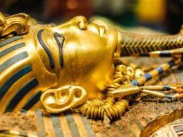 Un mare mister dezvăluit: adevăratul motiv pentru care vechii egipteni îşi mumificau morţii