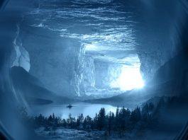 Secretul muntelui columbian Pena de Juaica: este el o poartă de intrare către altă lume?