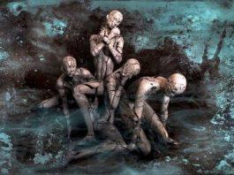"""De ce în ultima perioadă din ce în ce mai multă lume are """"vise vii""""? Face cineva experimente cu subconştientul nostru?"""