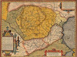 """""""România"""" e un termen creat de un străin în anul 1250! De ce nu s-a preferat denumirea originală a ţării noastre, Dacia, veche de mii de ani?"""