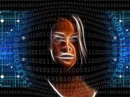 """Cea de-a """"patra revoluţie industrială"""" se află în toi: vine peste noi Inteligenţa Artificială!"""