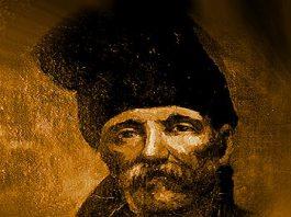 Ţăranul Moş Ion Roată şi învăţăturile sale extraordinare - decât un bonjurist (progresist) c-o mână de învăţătură, mai bine un ţăran cu un car de minte!