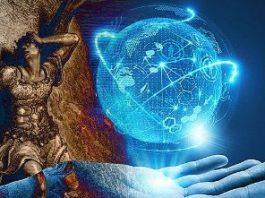 """Cine controlează din umbră """"autostrada tehnologică"""" a planetei noastre? """"Prinţul văzduhului"""" din Biblie - crede un site religios"""