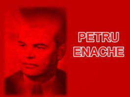 Misterul morţii marelui demnitar comunist, Petru Enache, rivalul lui Nicolae Ceauşescu. A fost iradiat la comanda dictatorilor Ceauşescu?