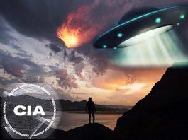 Misterioasa explozie Tunguska din 1908 ar fi fost provocată de prăbuşirea unui OZN extraterestru, conform unui document secret CIA din anii '60?