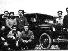 În 1949, o companie japoneză a scos un camion electric cu autonomie de 200 de kilometri! De ce au avansat atât de puţin maşinile electrice de atunci?