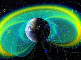 O teorie alternativă bizară: Pământul este o închisoare fără gratii, cu un spaţiu relativ mic şi închis de centura de radiaţii Van Allen! Nicio fiinţă vie n-ar putea trece de ea...