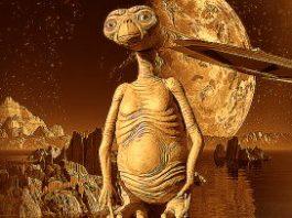 """Există o """"Federaţie a Planetelor Unite"""" ce include şi entităţi non-umane? Aşa susţine un cercetător în domeniul ufologic..."""