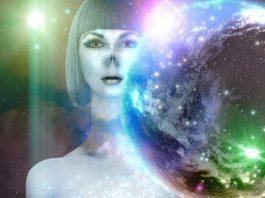Povestea lui Elisabeth Berger, femeia braziliancă misterioasă care ar fi fost extraterestru sau călător în timp?