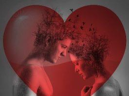 Există o nouă ordine mondială care vrea să distrugă sentimentele de iubire adevărată, îndemnând oamenii la promiscuitate