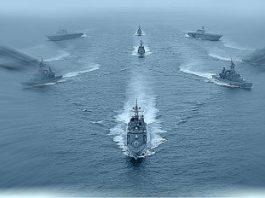 China ameninţă nişte insule japoneze, iar acum Japonia se pregăteşte de un răspuns militar. Va izbucni un conflict global în Asia?