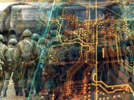 """Ce se întâmplă în lume în ultima perioadă? Evenimente care arată că se desfăşoară un posibil """"război hibrid"""" ascuns între două forţe principale"""