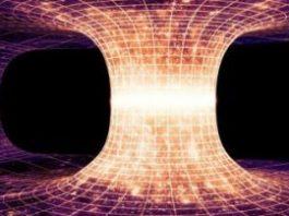 Teoria vidului fizic - o teorie care demonstrează existenţa unui Dumnezeu?