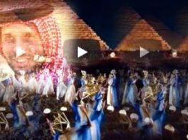 Evenimentele grave din lume continuă! În Iordania are loc o tentativă de lovitură de stat, iar în Egipt o ceremonie grandioasă a morţii, dedicată mumiilor regale