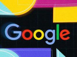 """Panică la Google: un utilizator a cumpărat domeniul argentinian """"google.com.ar"""" al gigantului mondial de Internet! Cum a reuşit asta?"""