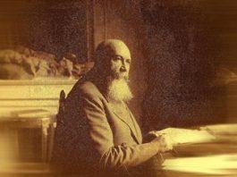 Misterioasa poezie despre moarte scrisă de istoricul Nicolae Iorga cu o zi înainte de asasinarea sa - explicaţii ezoterice incredibile