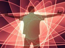 O a cincea forţă misterioasă a Universului ar putea exista - consideră oamenii de ştiinţă