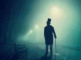 """Un britanic din secolul al XIX-lea chiar a inventat """"maşina teleportării""""? Misteriosul caz William Cantelo"""