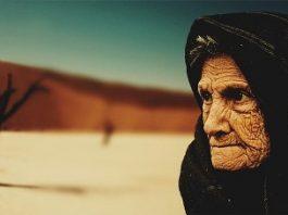 Poate sângele persoanelor tinere să încetinească îmbătrânirea persoanelor în vârstă? Miliarde de dolari sunt aruncaţi în asemenea cercetări