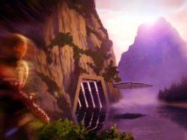 În cavernele din Puerto Rico s-ar găsi ascunse mai multe baze extraterestre - crede conspiraţionistul Commander X! Ce atitudine a luat Armata Americană?