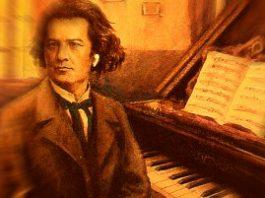 Beethoven şi-a scris marile sale creaţii muzicale atunci când era complet surd! Cine îi dictau compoziţiile? Îngerii?
