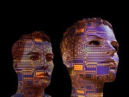 În Univers, Inteligenţa Artificială extraterestră există şi ar putea avea miliarde de ani vechime - spune un oficial NASA