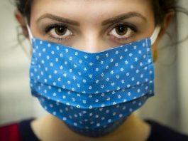 Concluzia şocantă la care ajunge un studiu ştiinţific în privinţa purtărilor măştilor faciale