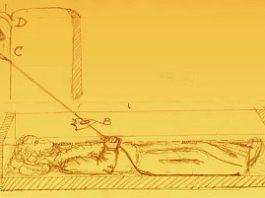 """""""Sicriul de siguranţă"""" - o invenţie bizară care îi putea salva pe cei înmormântaţi, dar care nu erau """"morţi de-a binelea"""""""