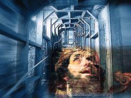 Vaticanul sapă în mod ilegal un tunel pentru a deshuma ADN-ul regelui David şi a-l duce pe Mesia la viaţă - susţine un rabin