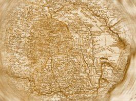 Tratatul secret din 1740 care arată că Moldova stăpânea încă de pe timpul lui Ştefan cel Mare teritorii din Ucraina actuală, dar şi Transnistria