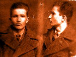 De ce era Nicolae Ceauşescu bâlbâit? Un secret dezvăluit din închisoare...
