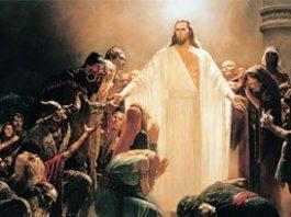 Argumente ştiinţifice şi logice care arată că Învierea lui Iisus Hristos a fost un eveniment real